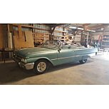 1961 Ford Galaxie for sale 101583889