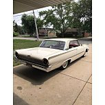 1961 Ford Galaxie for sale 101583984