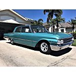 1961 Ford Galaxie for sale 101584173