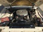 1961 Ford Thunderbird for sale 100881127