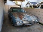 1961 Ford Thunderbird for sale 101152512
