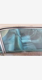 1961 Ford Thunderbird for sale 101152512
