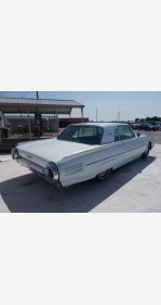 1961 Ford Thunderbird for sale 101245025