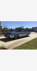 1961 Ford Thunderbird for sale 101263625