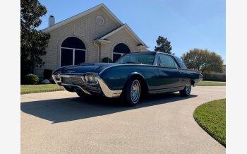 1961 Ford Thunderbird for sale 101421306
