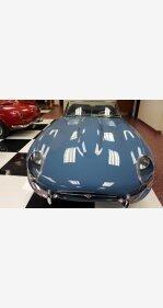 1961 Jaguar E-Type for sale 101144778