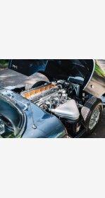 1961 Jaguar E-Type for sale 101164768