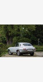1961 Jaguar E-Type for sale 101177775