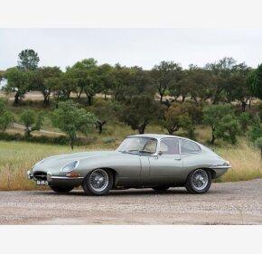 1961 Jaguar E-Type for sale 101186471