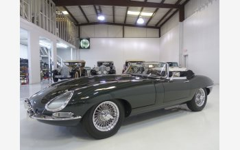 1961 Jaguar E-Type for sale 101203629