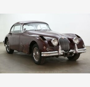 1961 Jaguar XK 150 for sale 101229415