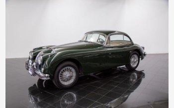 1961 Jaguar XK 150 for sale 101320146
