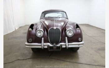 1961 Jaguar XK 150 for sale 101475330