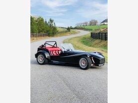 1961 Lotus Seven-Replica for sale 101576481