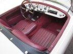 1961 MG MGA for sale 101020640