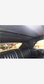 1961 Mercury Monterey for sale 101213137