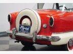 1961 Nash Metropolitan for sale 101550177