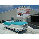 1961 Nash Metropolitan for sale 101566980