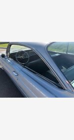 1961 Oldsmobile 88 for sale 101187838