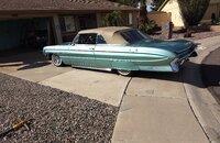 1961 Oldsmobile 88 for sale 101298256