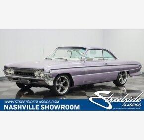 1961 Oldsmobile 88 for sale 101379958