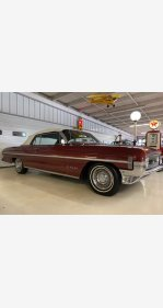 1961 Oldsmobile Ninety-Eight for sale 101414734