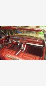 1961 Oldsmobile Starfire for sale 101193932