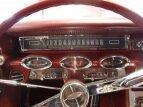 1961 Oldsmobile Starfire for sale 101529041