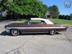 1961 Oldsmobile Starfire for sale 101545736