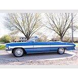 1961 Oldsmobile Starfire for sale 101571546