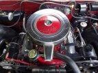 1961 Oldsmobile Starfire for sale 101603228