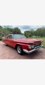 1961 Plymouth Fury for sale 101333805