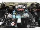 1961 Pontiac Bonneville Convertible for sale 101281857