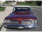 1961 Pontiac Bonneville for sale 101316716