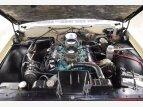 1961 Pontiac Bonneville for sale 101505031