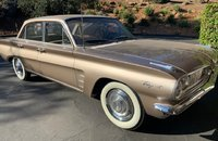 1961 Pontiac Tempest for sale 101406553