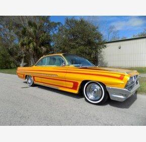 Pontiac Ventura Classics for Sale - Classics on Autotrader