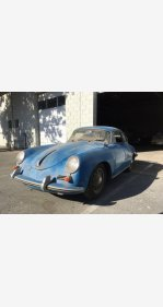 1961 Porsche 356 for sale 101040232