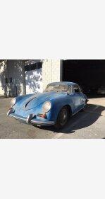 1961 Porsche 356 for sale 101369736