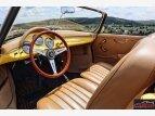 1961 Porsche 356 B Cabriolet for sale 101598554