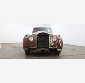 1961 Rolls-Royce Silver Cloud II for sale 101361191