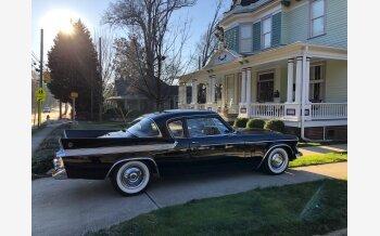 1961 Studebaker Hawk for sale 101286400