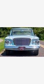 1961 Studebaker Lark for sale 101369563