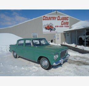 1961 Studebaker Lark for sale 101461849