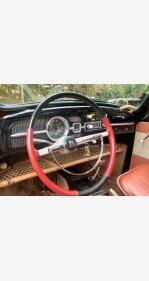 1961 Volkswagen Beetle for sale 101243535
