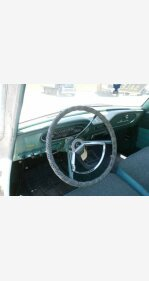 1962 AMC Other AMC Models for sale 101076063