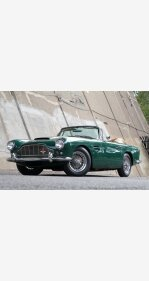 1962 Aston Martin DB4 for sale 100895186