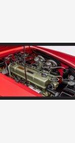 1962 Austin-Healey 3000MKII for sale 101407979