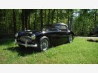 1962 Austin-Healey 3000MKII for sale 101424997