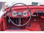 1962 Austin-Healey 3000MKII for sale 101548061